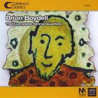 brian_boydell_cd