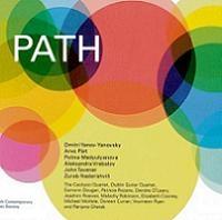 path_cd