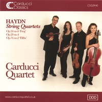 carducci_haydn_cd