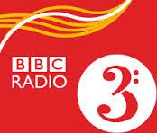 bbc3 radio