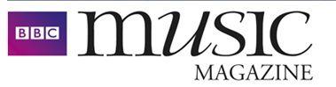 BBC-Music-Magazine-Logo-20121[1]