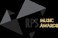 RPS_Awards_logo