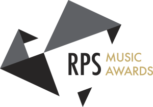 RPS_Awards_logo
