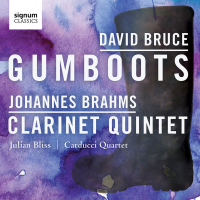 gumboots_bliss_carducci