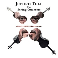 string-quartets